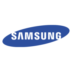 Samsung Air Conditioning - Buy Online